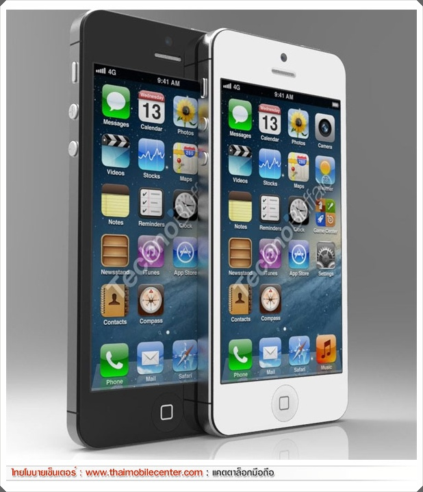apple_iphone_5
