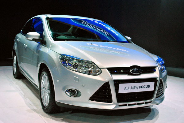 new-ford-focus-2012