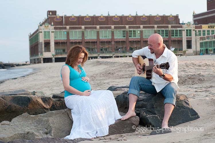 เสียงดนตรี ส่งผลถึงพัฒนาการลูก