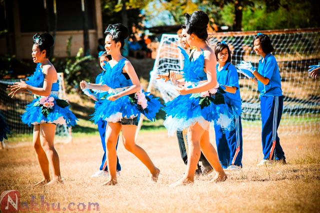 กีฬาสี นาคูพัฒนา 2555 สีฟ้า-19