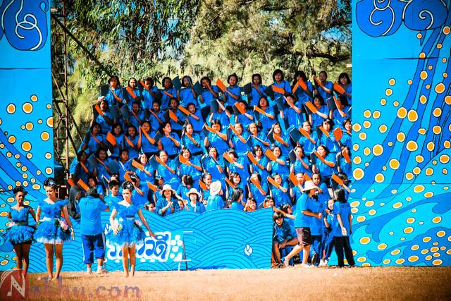 กีฬาสี นาคูพัฒนา 2555 สีฟ้า-26