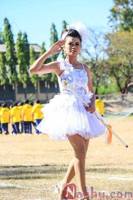 กีฬาสี นาคูพัฒนา 2555 สีเหลือง-14