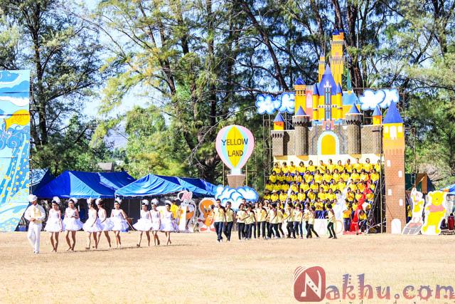 กีฬาสี นาคูพัฒนา 2555 สีเหลือง-21
