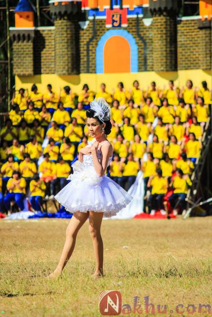 กีฬาสี นาคูพัฒนา 2555 สีเหลือง-25