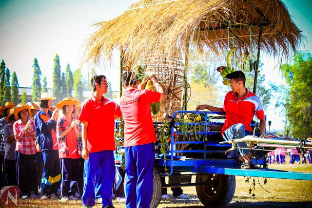 กีฬาสี นาคูพัฒนา 2555 สีแดง-9