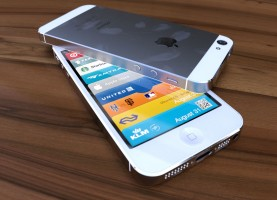 iphone-5-model-04