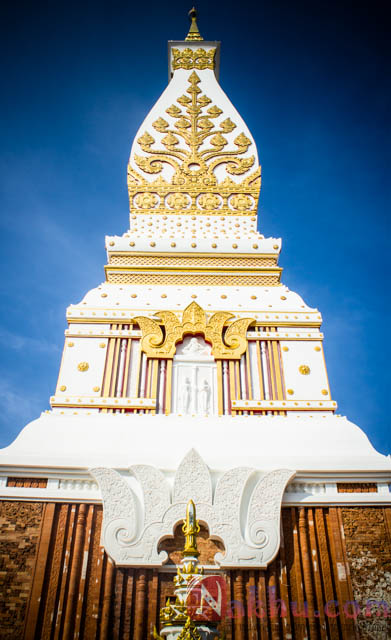 prathatphanom temple-22
