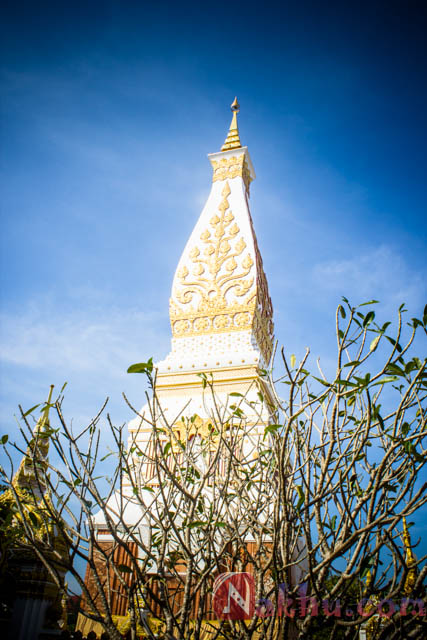 prathatphanom temple-29