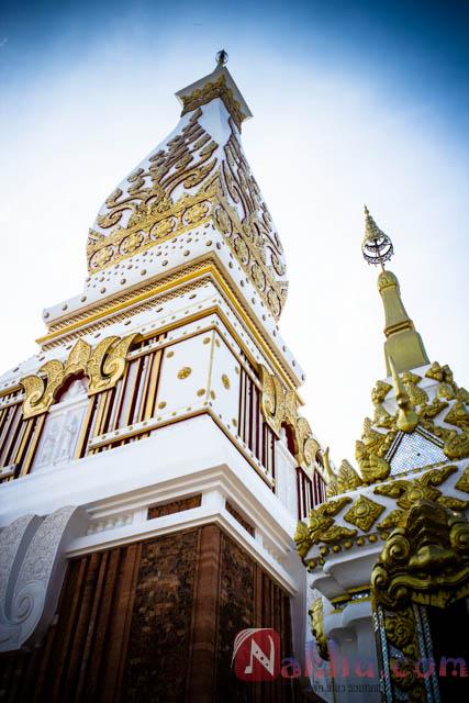 prathatphanom temple-6