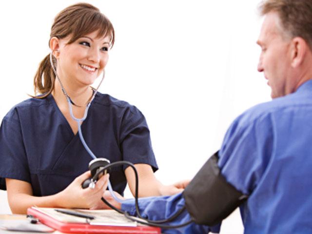 hypertension-high-blood-pressure-corkhypnosisclinic